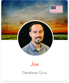 nomadpass joe contributors