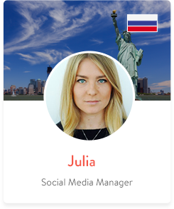 nomadpass julia contributors