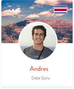 nomadpass andres team