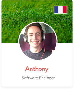 nomadpass anthony team