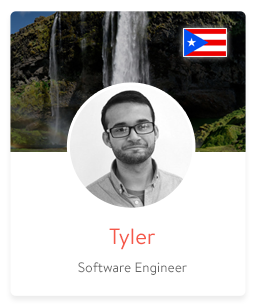 nomadpass tyler team